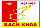 BACH-KHOA-HANOI