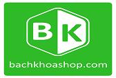 BACK-KHOA-COMPUTER