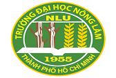 DH-NONG-LAM-TP-HCM