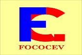 fococev